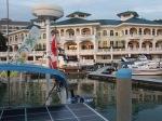 Port Dickson Marina