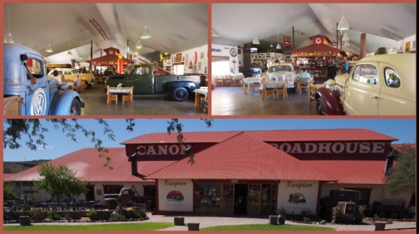 Canon Roadhouse collage01